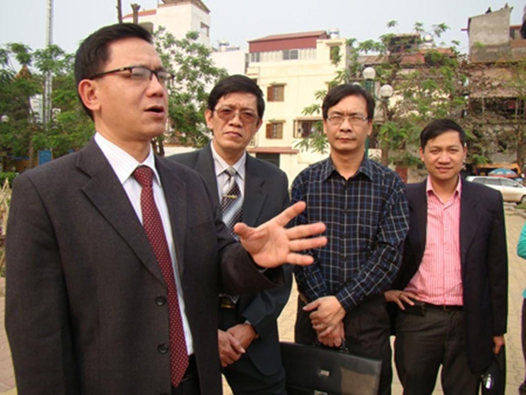 "Dan dien vien phim ""Chu tich tinh"" sau 10 nam gio ra sao?"