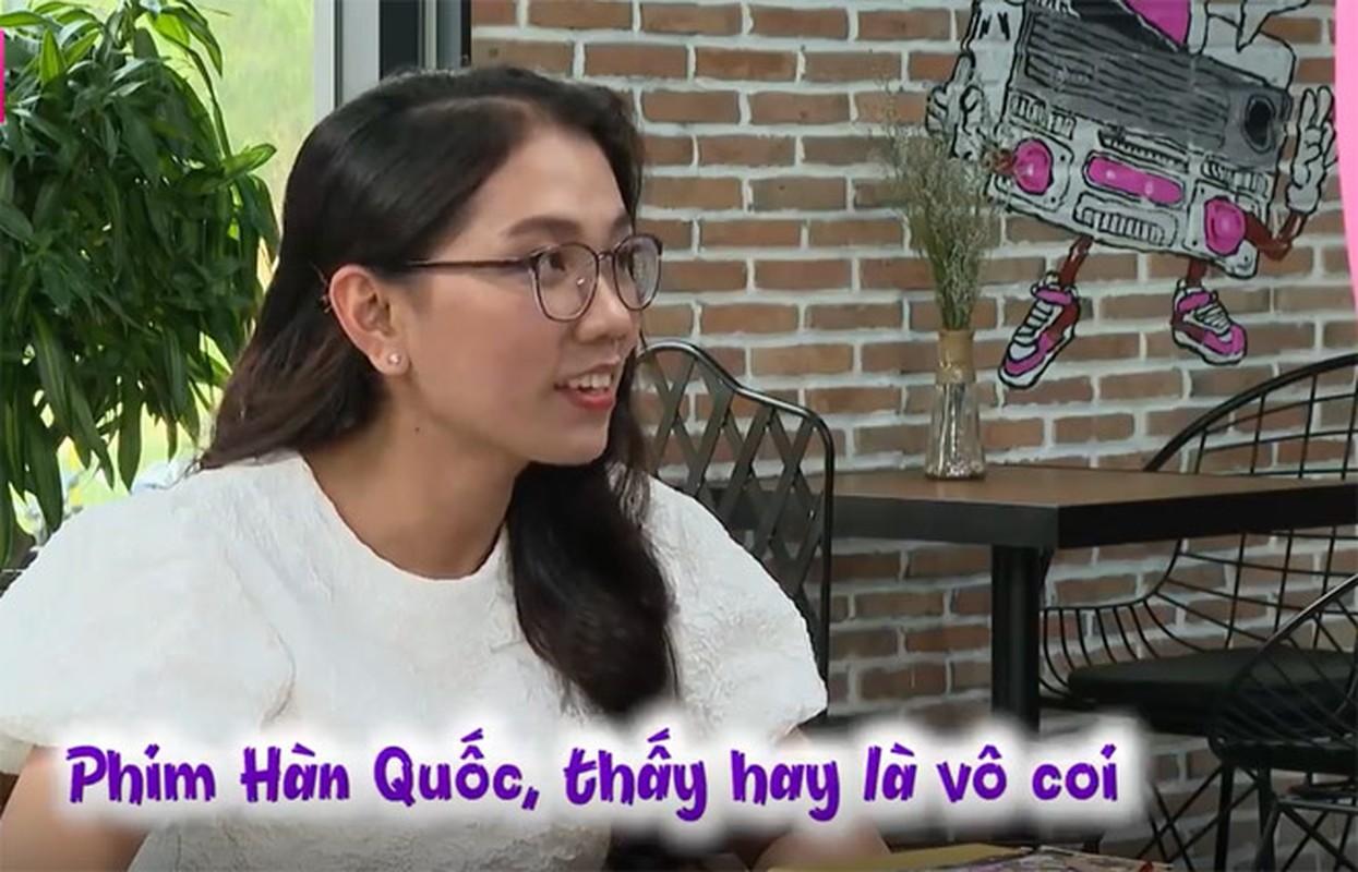 """Anh chang """"de ban gai ra hon"""" bi tu choi phu khi di hen ho-Hinh-4"""