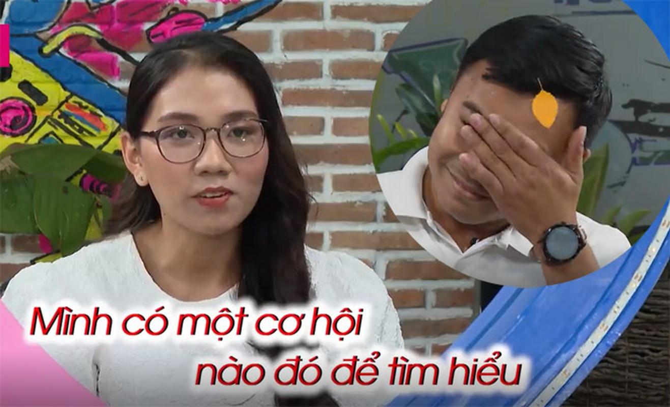 """Anh chang """"de ban gai ra hon"""" bi tu choi phu khi di hen ho-Hinh-9"""