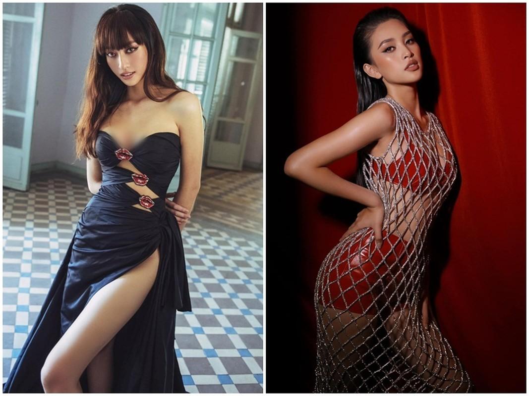 Do ve goi cam 2 my nhan 10X lam giam khao Miss World Vietnam-Hinh-2