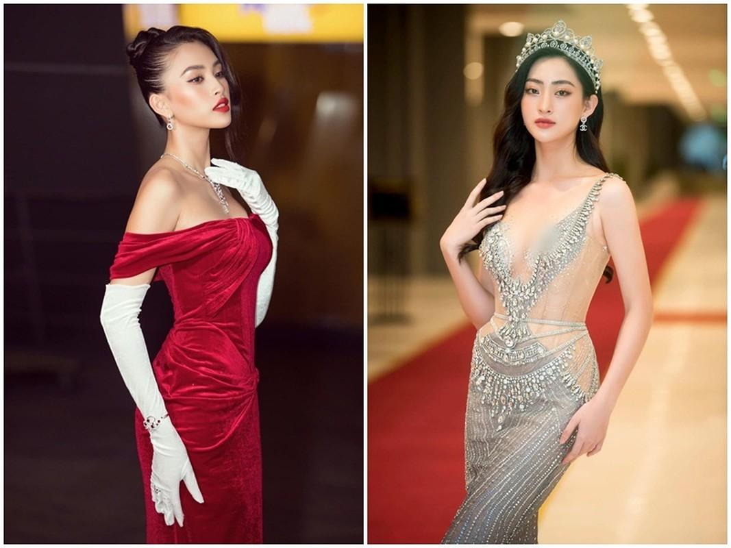Do ve goi cam 2 my nhan 10X lam giam khao Miss World Vietnam-Hinh-3