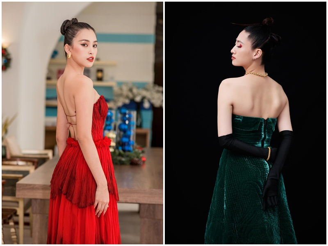 Do ve goi cam 2 my nhan 10X lam giam khao Miss World Vietnam-Hinh-4