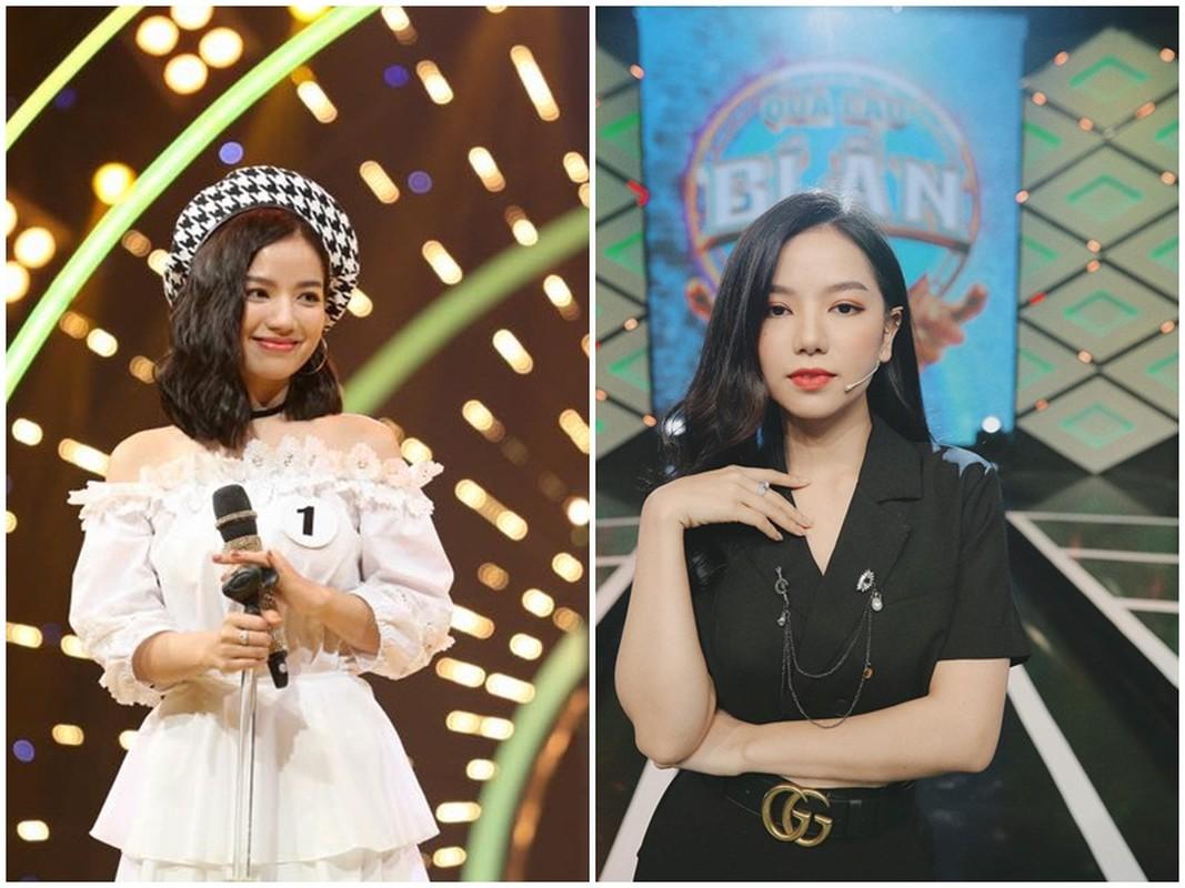 """My nhan dong nu chinh phim """"Lat mat: 48h"""" cua Ly Hai la ai?-Hinh-7"""