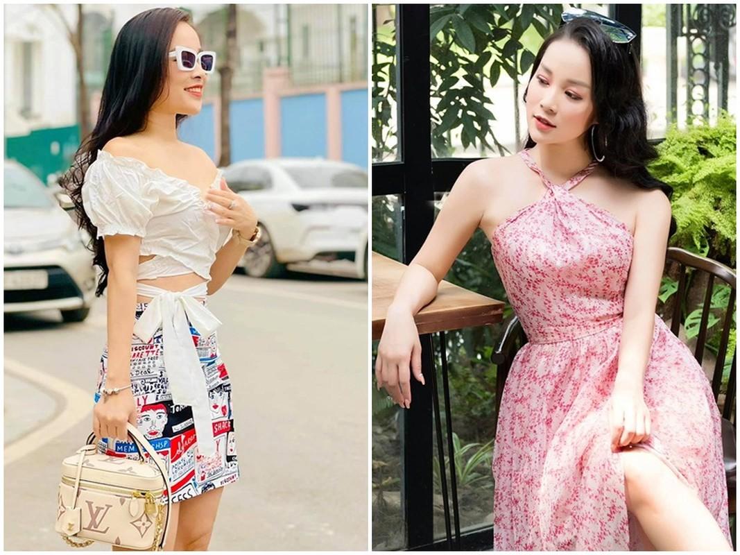 """Doi thuong goi cam cua Minh Huong dong """"Nhat ky Vang Anh"""" phan 1-Hinh-8"""