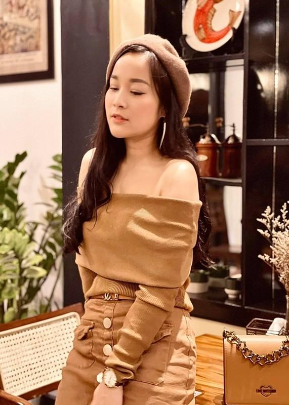 """Doi thuong goi cam cua Minh Huong dong """"Nhat ky Vang Anh"""" phan 1-Hinh-9"""