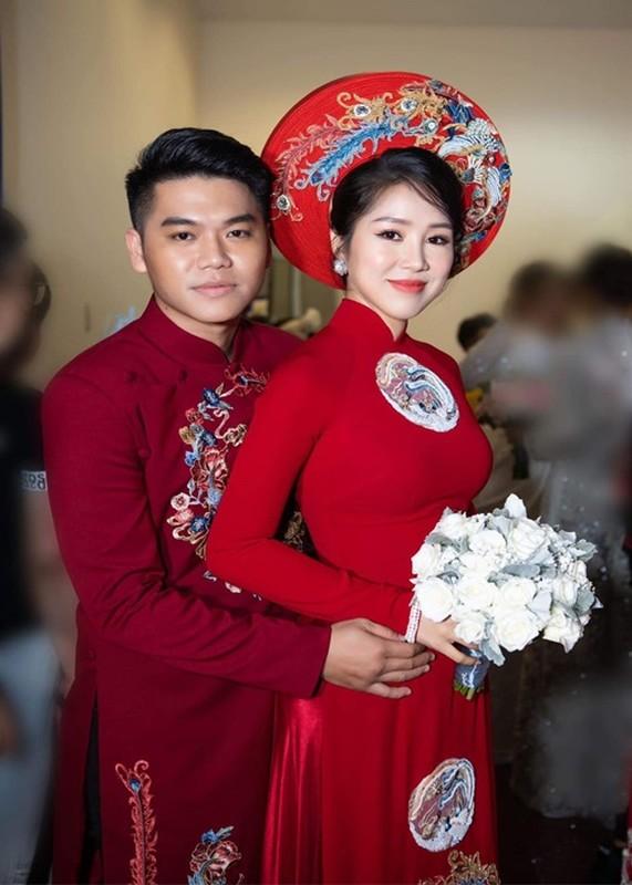 Ly hon Quach Ngoc Ngoan, dien vien Le Phuong gio ra sao?-Hinh-2