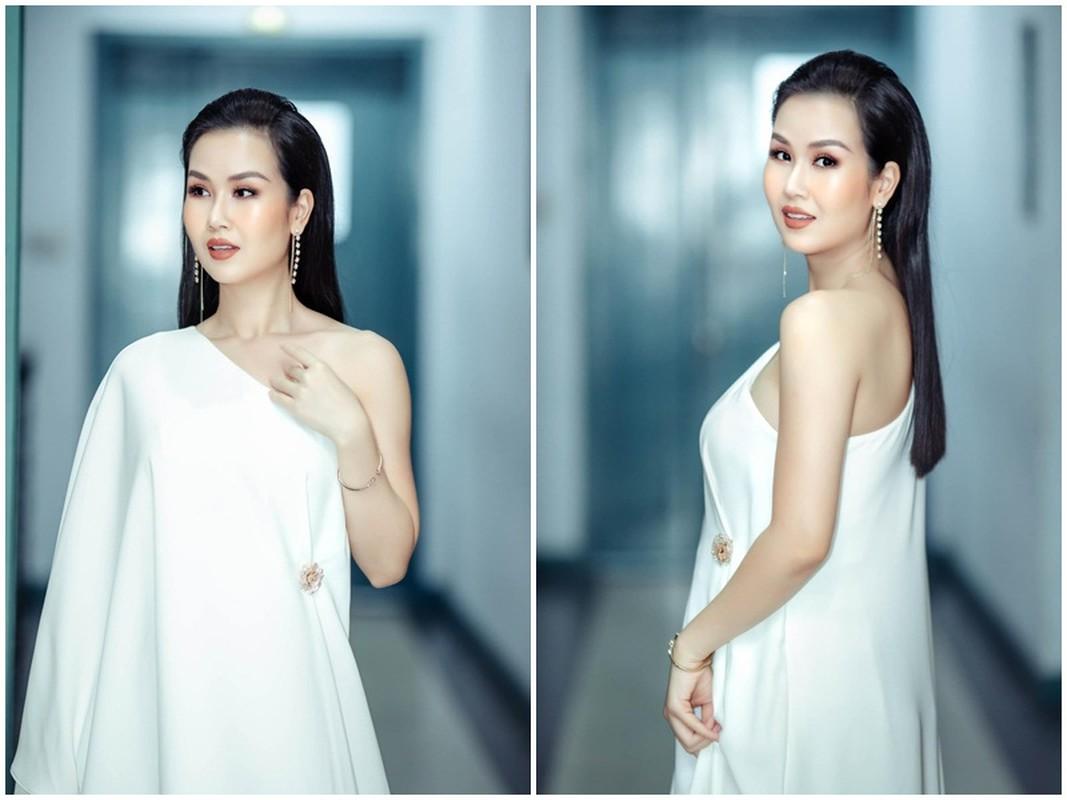 Vo Ha Tram lay chong An Do, soi nhan sac khi mang bau-Hinh-4