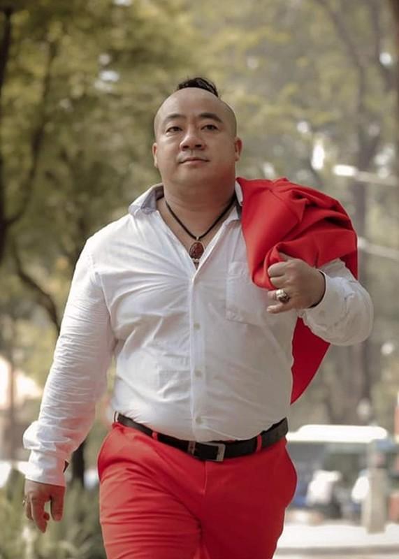 Me mat van len san khau va nghiep dien truan chuyen cua Hieu Hien-Hinh-8