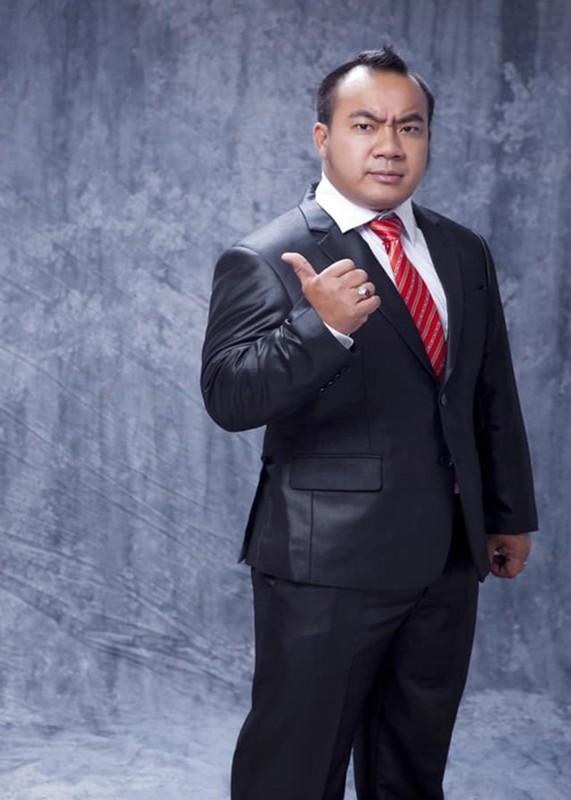 Me mat van len san khau va nghiep dien truan chuyen cua Hieu Hien-Hinh-9