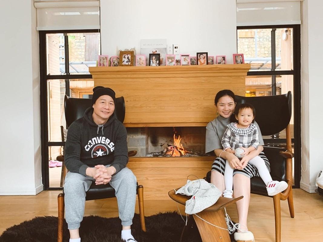 Phan Nhu Thao duoc chong dai gia tang gan 5.000 m2 dat-Hinh-5