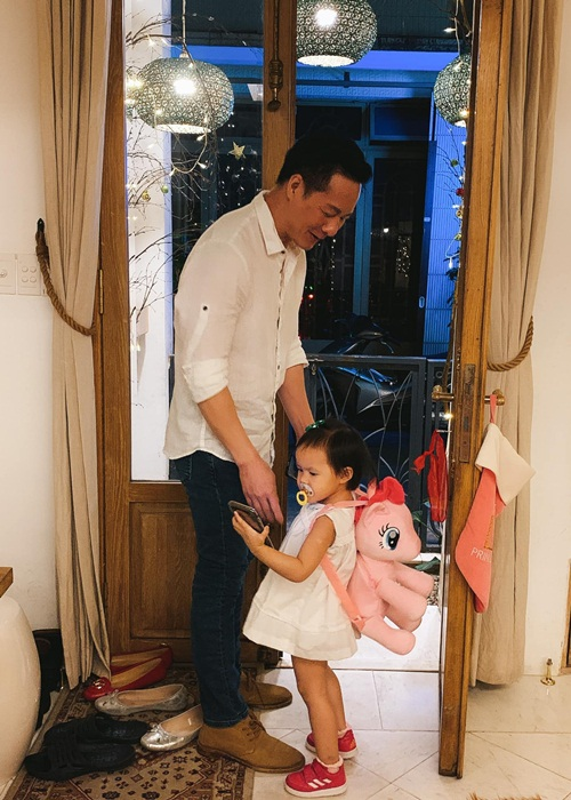 Phan Nhu Thao duoc chong dai gia tang gan 5.000 m2 dat-Hinh-8