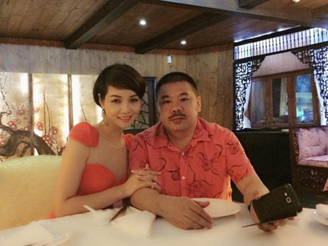 "To am hanh phuc cua dao dien phim ""Kieu"" Mai Thu Huyen-Hinh-2"