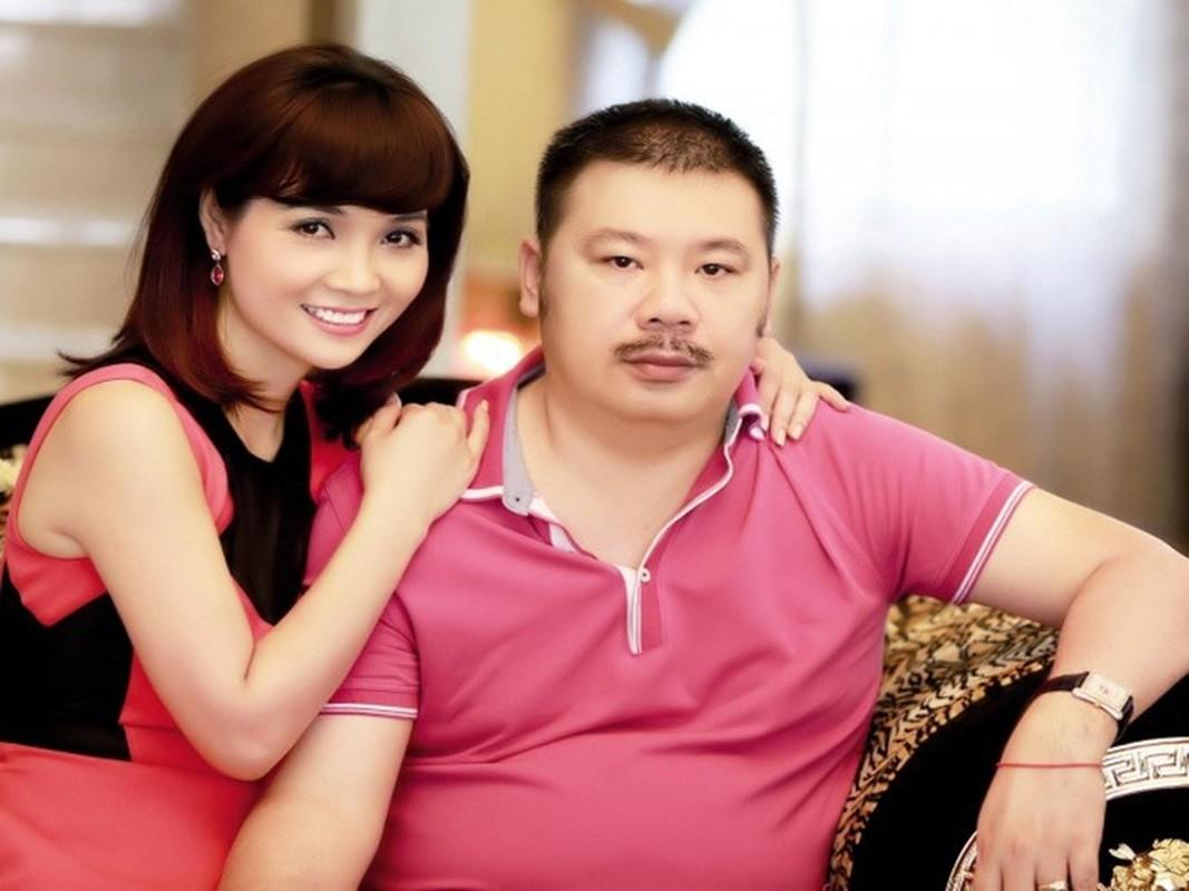 "To am hanh phuc cua dao dien phim ""Kieu"" Mai Thu Huyen-Hinh-3"