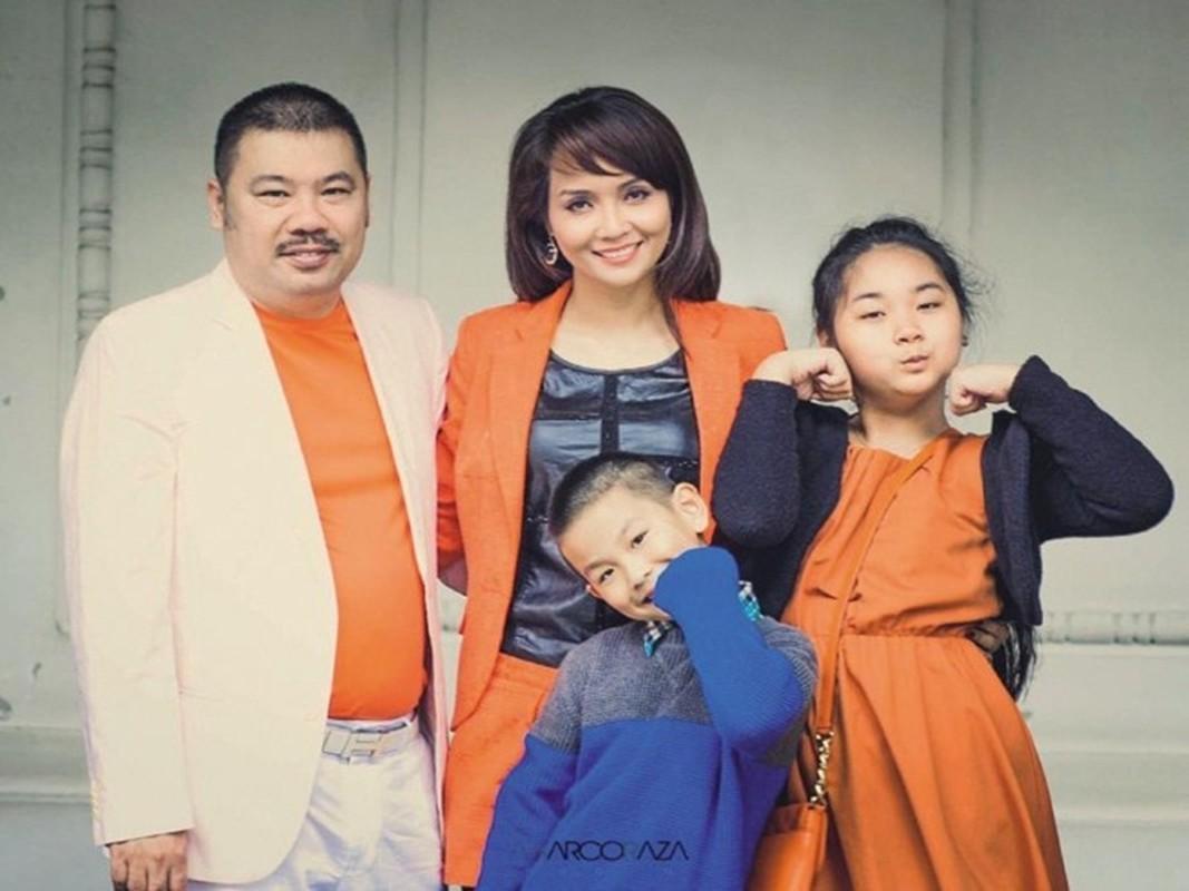 "To am hanh phuc cua dao dien phim ""Kieu"" Mai Thu Huyen-Hinh-4"