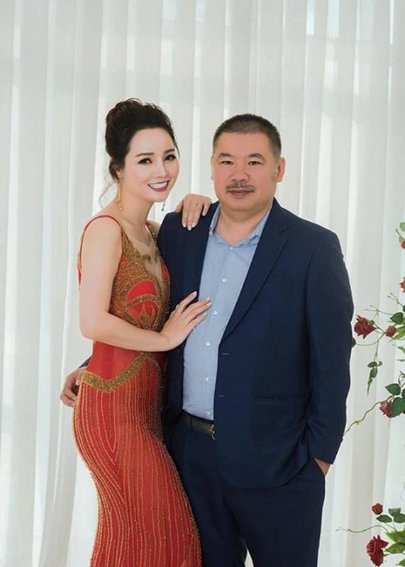 "To am hanh phuc cua dao dien phim ""Kieu"" Mai Thu Huyen-Hinh-5"