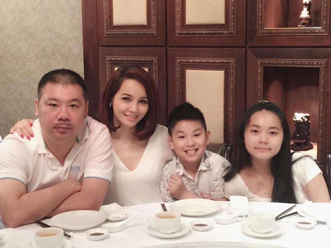 "To am hanh phuc cua dao dien phim ""Kieu"" Mai Thu Huyen-Hinh-6"