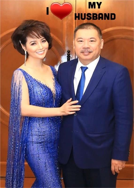 "To am hanh phuc cua dao dien phim ""Kieu"" Mai Thu Huyen-Hinh-7"