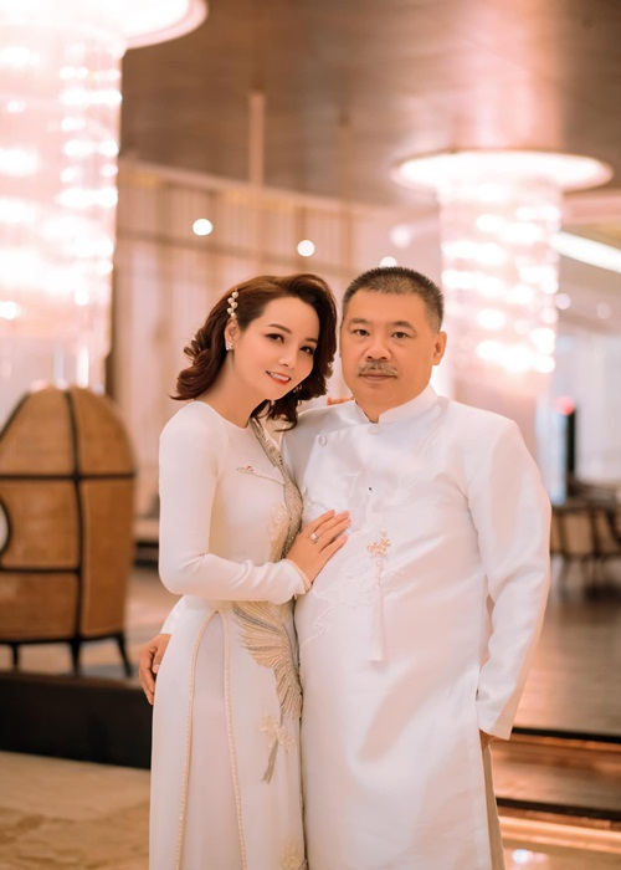 "To am hanh phuc cua dao dien phim ""Kieu"" Mai Thu Huyen-Hinh-8"