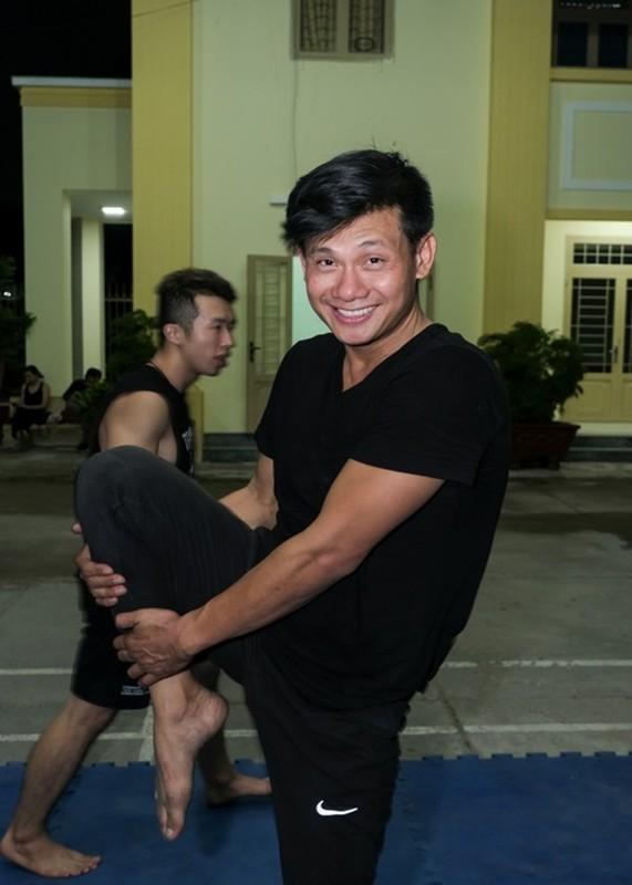 "Vo Thanh Tam tiet lo chuyen bam dap dong nam chinh ""Lat mat: 48h""-Hinh-3"