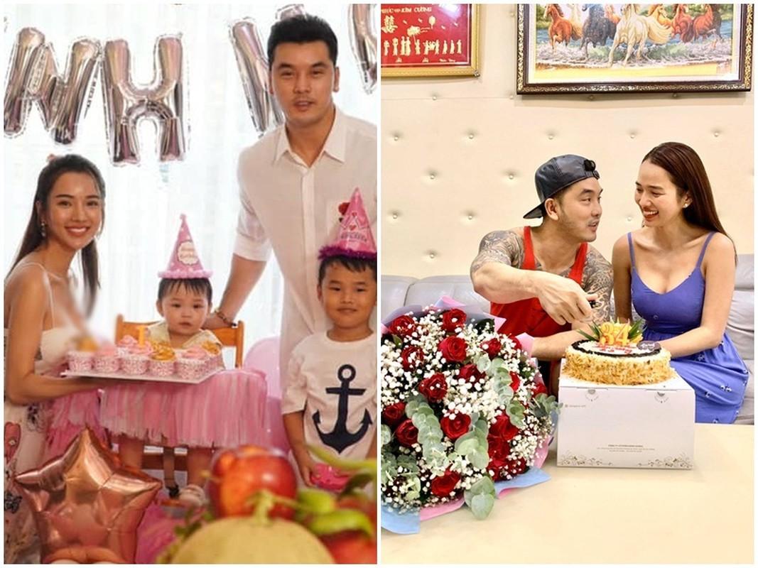 Duong cong goi cam cua vo Ung Hoang Phuc sau 3 lan sinh no-Hinh-8
