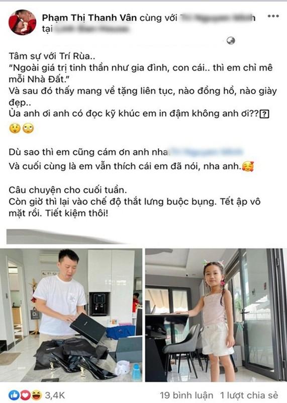 """Nu chinh phim """"Lat mat: 48h"""" duoc chong chieu chuong ra sao?-Hinh-4"""