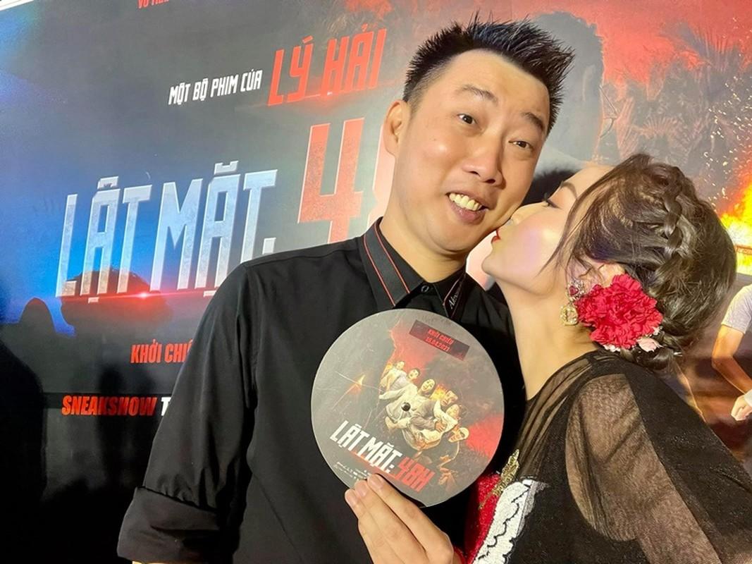 """Nu chinh phim """"Lat mat: 48h"""" duoc chong chieu chuong ra sao?-Hinh-9"""