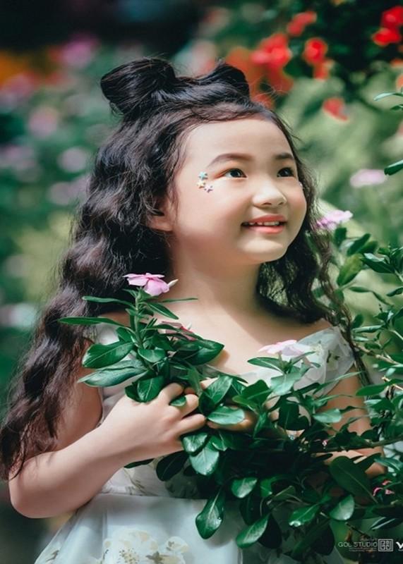 """Ve dang yeu cua be Bao Thi dong phim """"Lat mat: 48h""""-Hinh-7"""