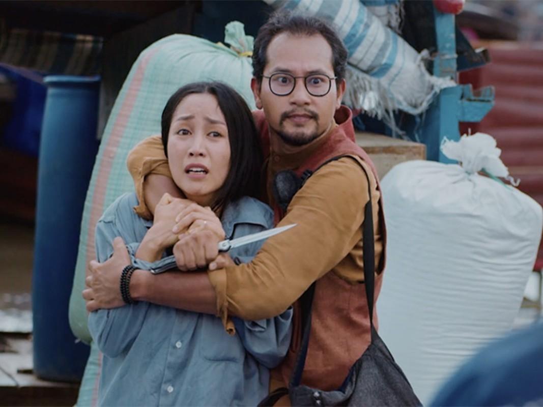 "Tiet lo bat ngo ve Huynh Dong - ong trum trong ""Lat mat: 48h""-Hinh-2"