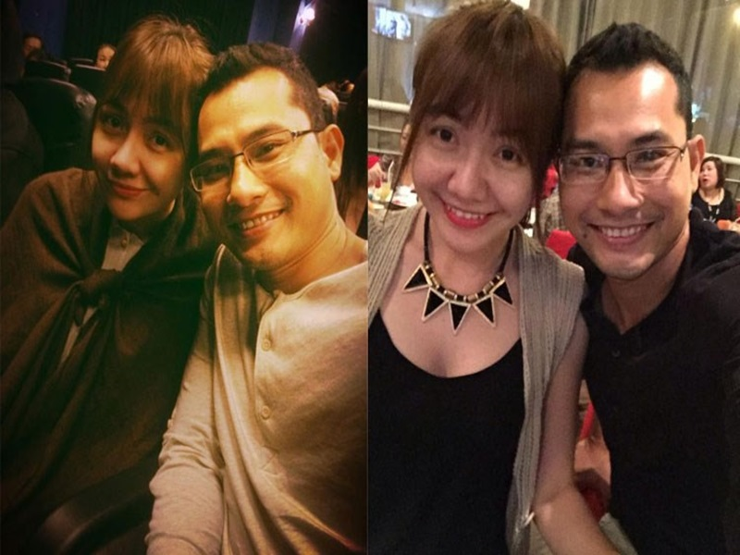 "Tiet lo bat ngo ve Huynh Dong - ong trum trong ""Lat mat: 48h""-Hinh-7"