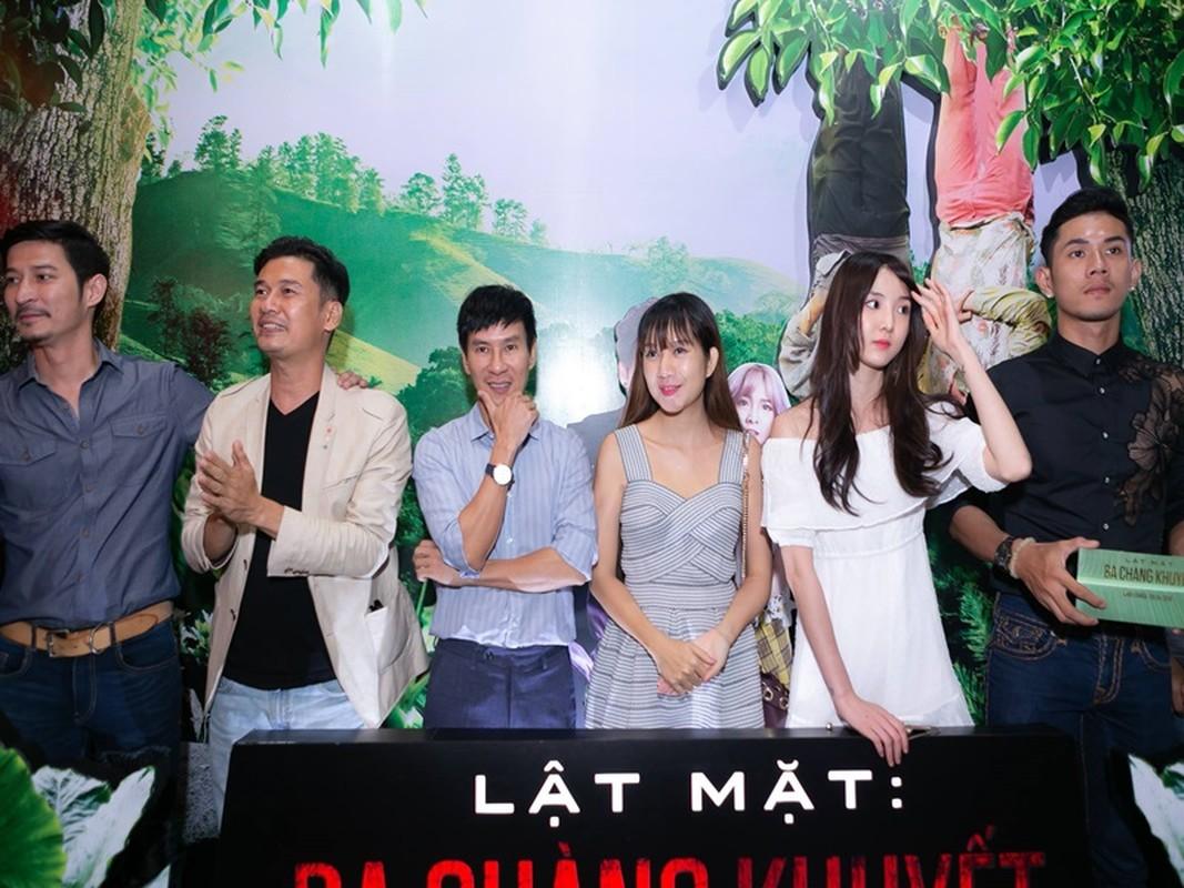 "Dao dien Ly Hai ""hot bac"" the nao tu series phim ""Lat mat""?-Hinh-3"