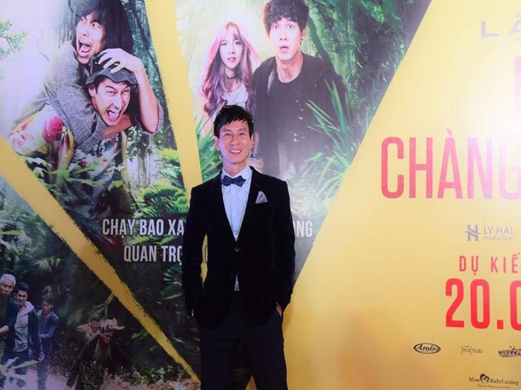 "Dao dien Ly Hai ""hot bac"" the nao tu series phim ""Lat mat""?-Hinh-4"