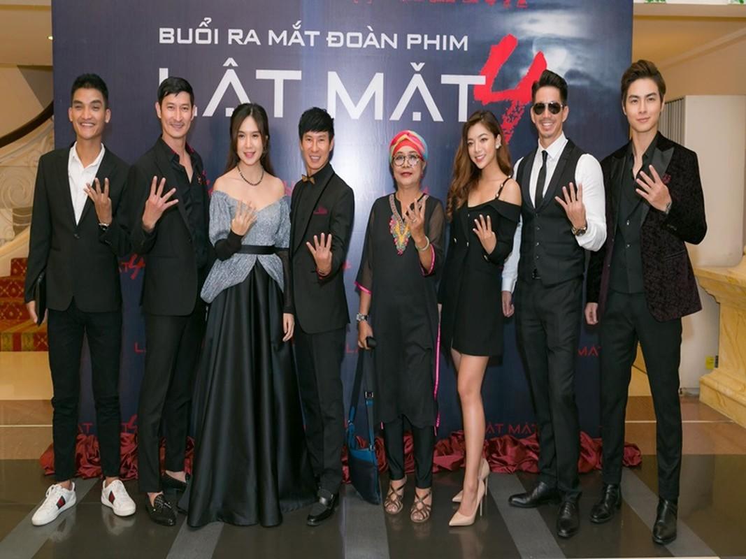 "Dao dien Ly Hai ""hot bac"" the nao tu series phim ""Lat mat""?-Hinh-5"