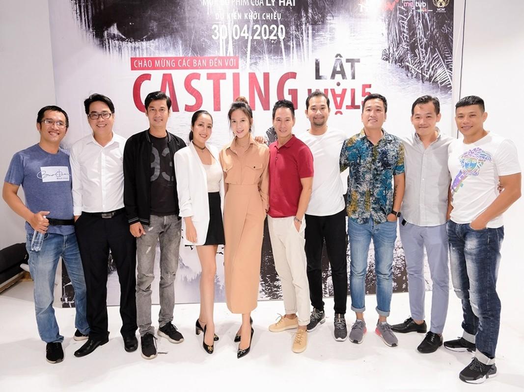 "Dao dien Ly Hai ""hot bac"" the nao tu series phim ""Lat mat""?-Hinh-7"