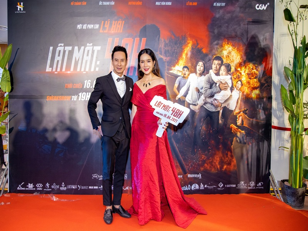 "Dao dien Ly Hai ""hot bac"" the nao tu series phim ""Lat mat""?-Hinh-9"