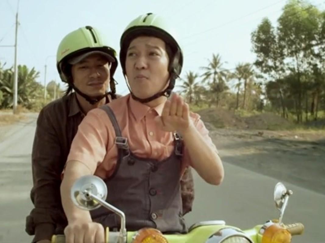 "Dao dien Ly Hai ""hot bac"" the nao tu series phim ""Lat mat""?"