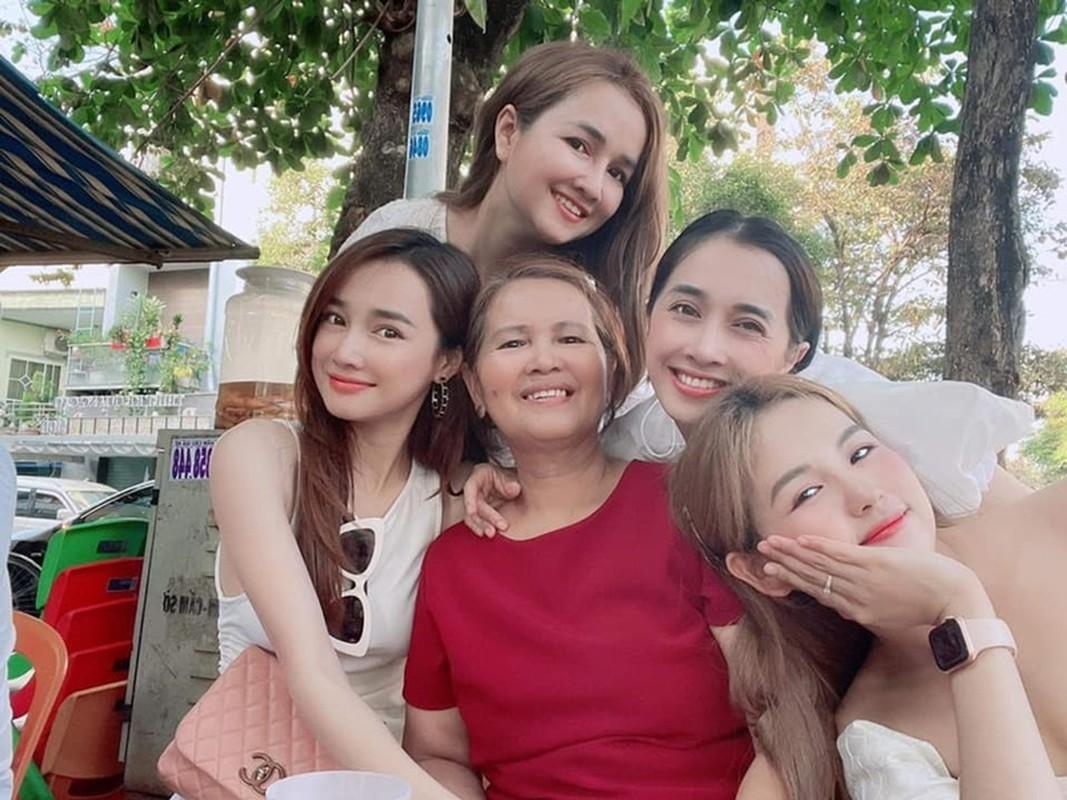 Nha Phuong thay doi the nao tu khi ket hon voi Truong Giang?-Hinh-4