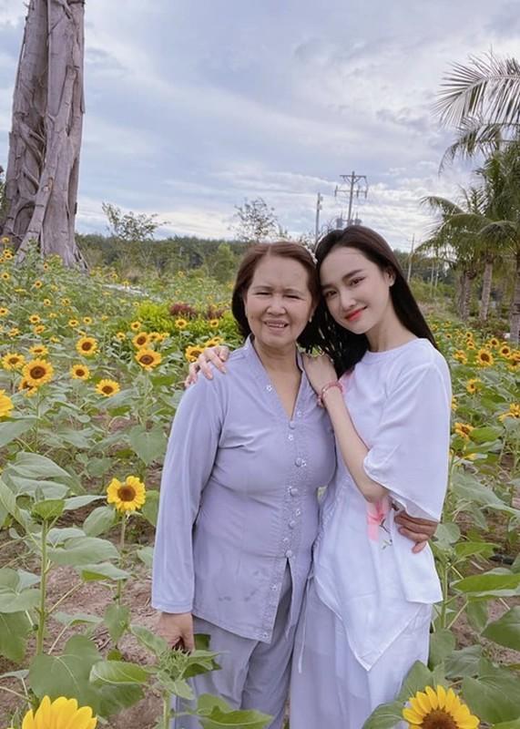 Nha Phuong thay doi the nao tu khi ket hon voi Truong Giang?-Hinh-5