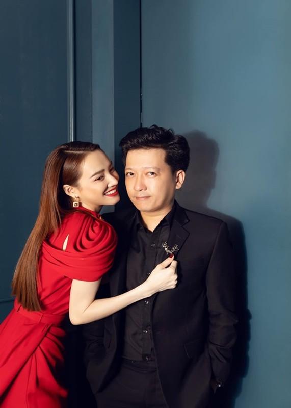 Nha Phuong thay doi the nao tu khi ket hon voi Truong Giang?-Hinh-6