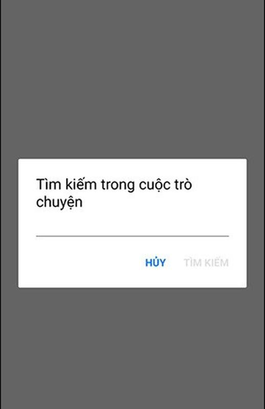 Meo tim tin nhan cu tren Facebook khong can keo chuot moi tay-Hinh-2