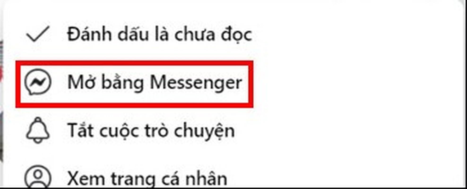 Meo tim tin nhan cu tren Facebook khong can keo chuot moi tay-Hinh-3