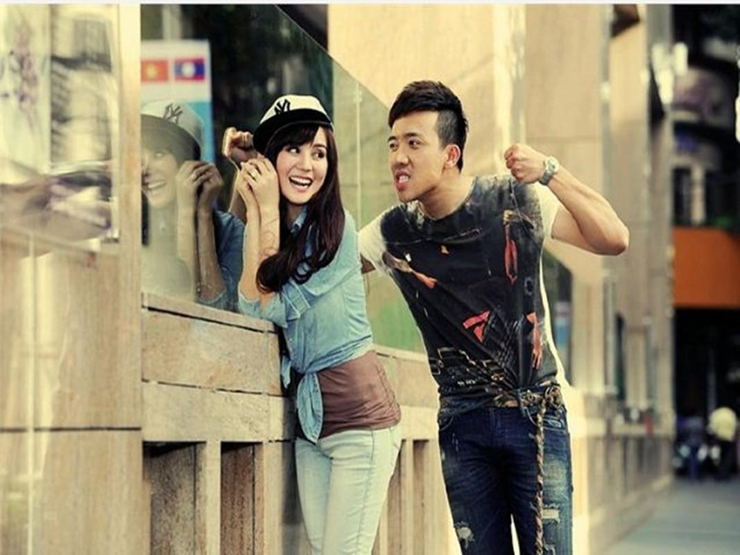 Nha Phuong va loat sao Viet bi to chanh, thieu chuyen nghiep-Hinh-3