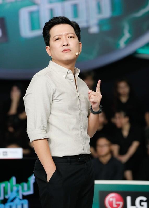 Nha Phuong va loat sao Viet bi to chanh, thieu chuyen nghiep-Hinh-6