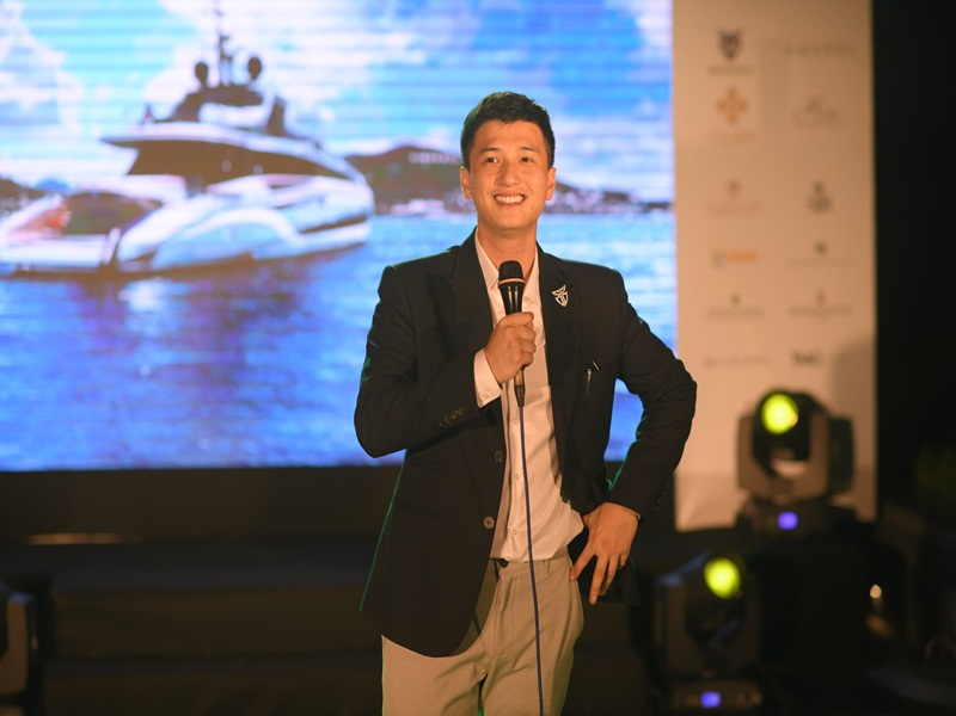 Nha Phuong va loat sao Viet bi to chanh, thieu chuyen nghiep-Hinh-9