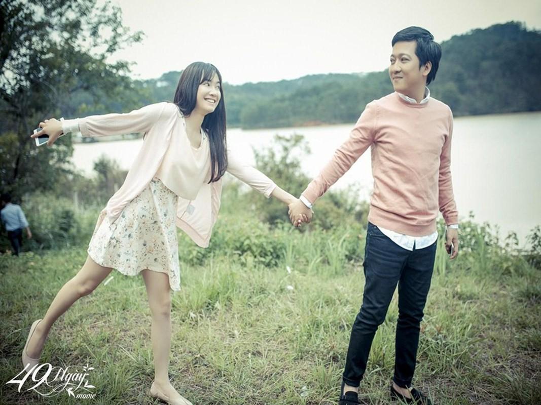 Dieu it biet ve dao dien to Nha Phuong mac benh ngoi sao-Hinh-3