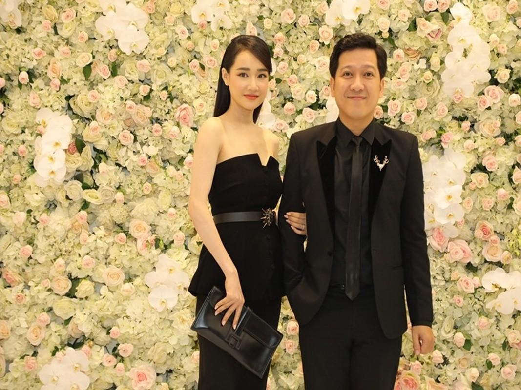 Dieu it biet ve dao dien to Nha Phuong mac benh ngoi sao-Hinh-4