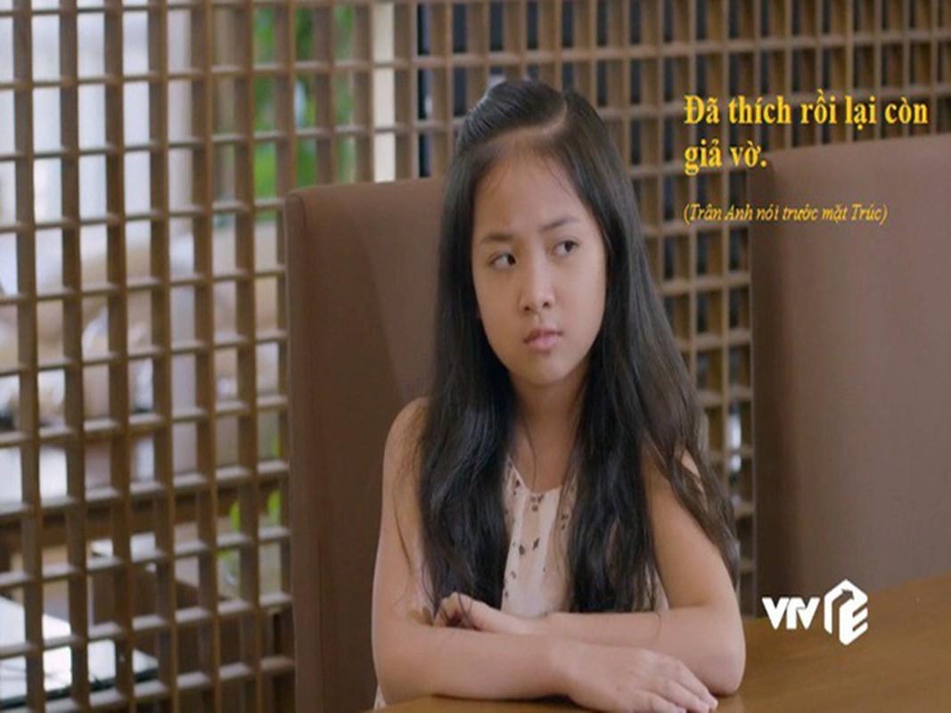 """Dien vien nhi Ha Anh dong """"Huong vi tinh than"""" la ai?-Hinh-4"""