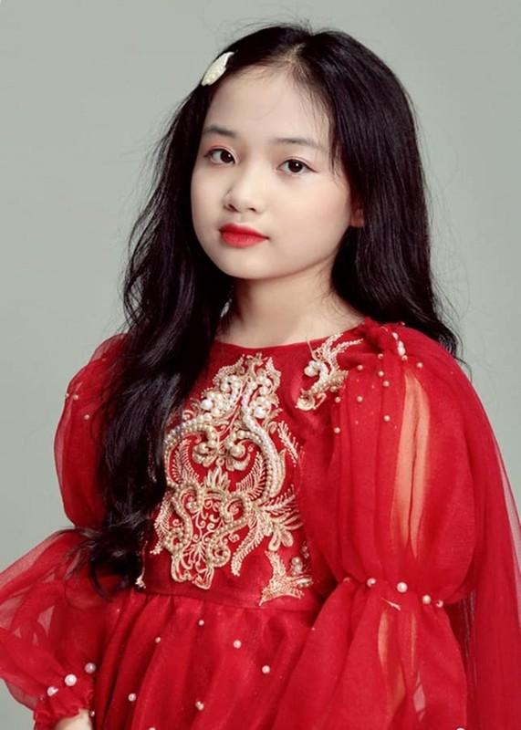 """Dien vien nhi Ha Anh dong """"Huong vi tinh than"""" la ai?-Hinh-5"""