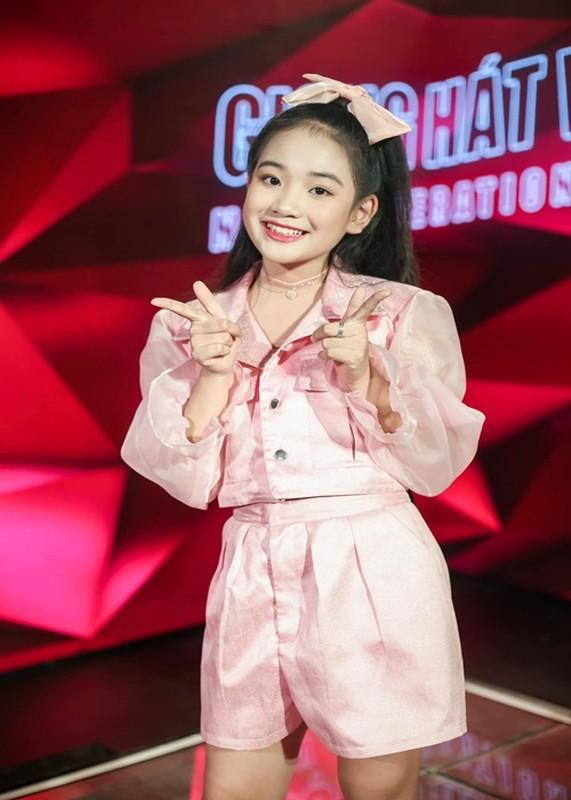 """Dien vien nhi Ha Anh dong """"Huong vi tinh than"""" la ai?-Hinh-7"""