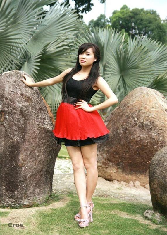 Cuoc song ngay nho, thoi chua thanh ngoi sao cua Nha Phuong-Hinh-5
