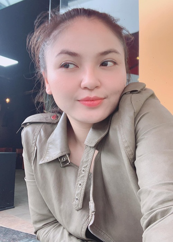 """Nhan sac vo bau cua ca si Tu Dua to chong """"mat day""""-Hinh-5"""